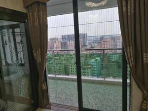 公明-国兰公寓