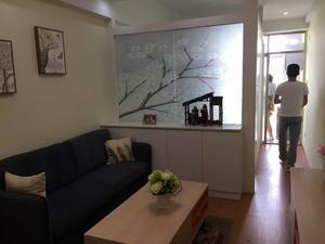 福永-机场公寓
